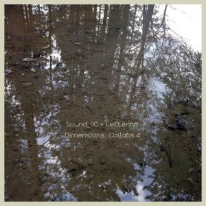 Sound_00 Lefterna cover album
