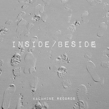 inside beside 1 album coverrrrr