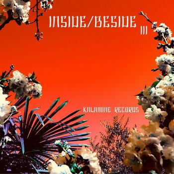 inside beside 3 album cover