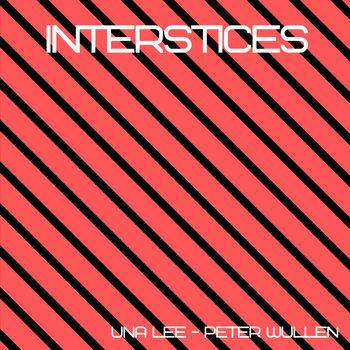 peter wullen una lee album cover