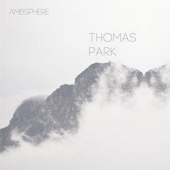 thomas jackson park album cover