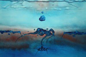 Philippe Simon painting 2