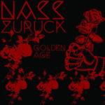 Nass Zuruck album cover