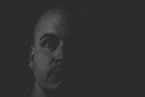 Dominic Razlaff portrait
