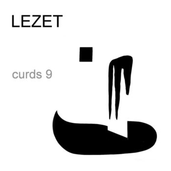 lezet album cover