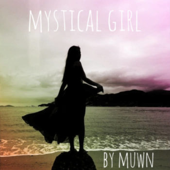 muwn album cover