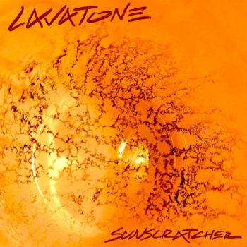 LavatoneSunscratcher cover albums