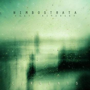 nimbostrata album cover