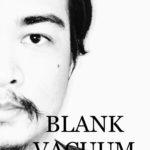 blank vacuum picture