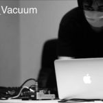 blank vacuum picture3