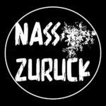 nass-zuruck-logo