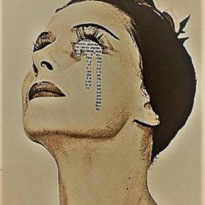 gabriel spurr francesco terrini cover album