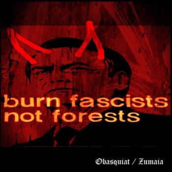 zumaia obasquiat album cover