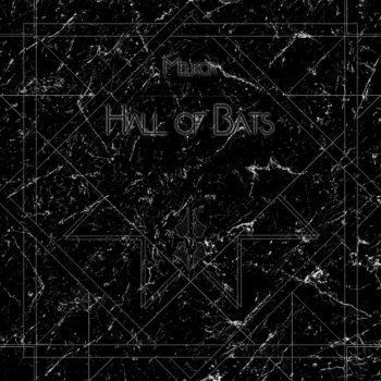 Melkor album cover