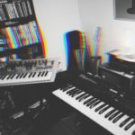 zumaia studio