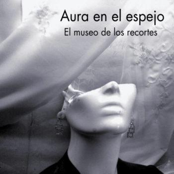 aura en el espejo album cover