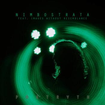 nimbostrata album cover 3
