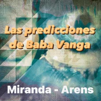 miranda arens album cover