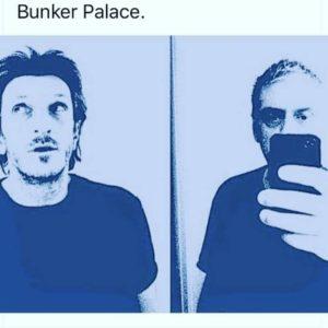 bunker palace photo
