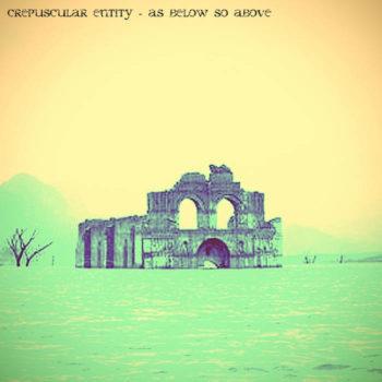 crepuscular entity