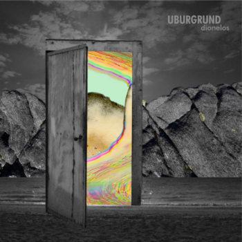 uburgrund album cover