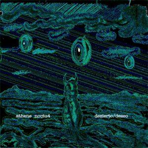 album cd cover