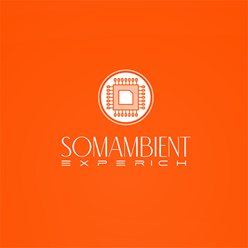 somambient albover