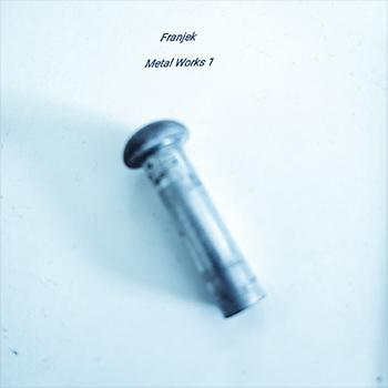 franjek album cover