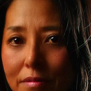 yuko nakai portrait